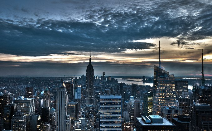 empire_state_building_new_york_city-680x420