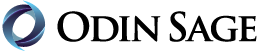 Odin Sage Advisors, LLC